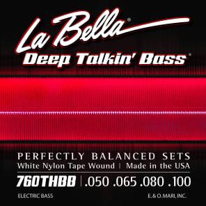 La Bella 760T (50-100)