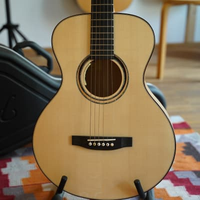 Lakewood A-36 Premium for sale