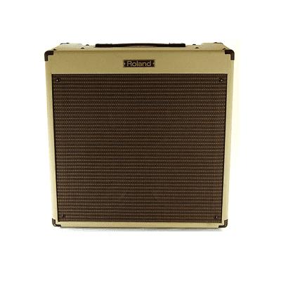 "Roland BC-60/310 Blues Cube 2-Channel 75-Watt 3x10"" Guitar Combo"