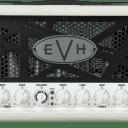 EVH 5150 III 50W Tube Amp Head - 6L6 - Ivory - Authorized Dealer