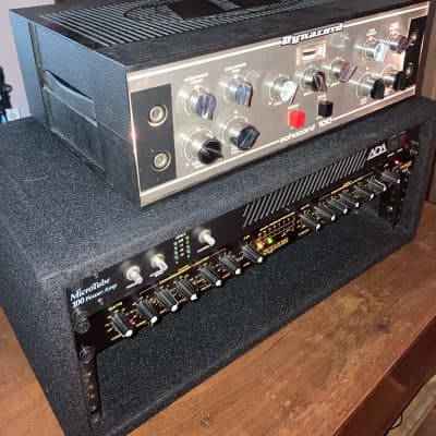 Dynacord Echocord 100 Tape Delay for sale