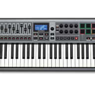 Novation Impulse 61 Key with FREE shipping