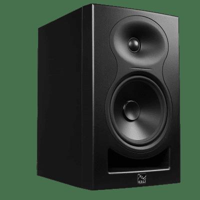 Kali Audio LP-6 Studio Monitor (Pair) 2018