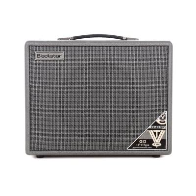 Blackstar Silverline Special 50W 1X12 Combo Amp