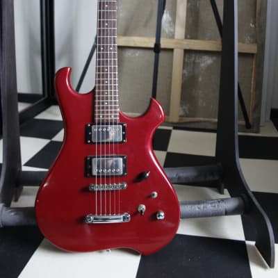 Lado H-300 18 late 70-s Cherry for sale
