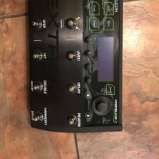 TC Helicon Voicelive Extreme 3 2017 LOWEST PRICE ON REVERB