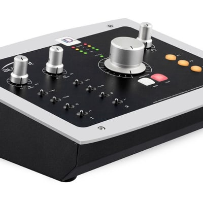 Audient iD22 Desktop USB Audio Interface