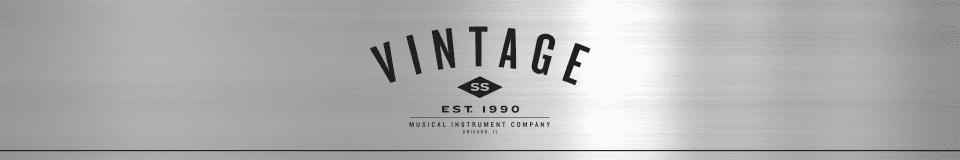SS VINTAGE