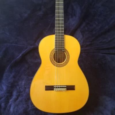 Vicente Carrillo  1A 2002 for sale