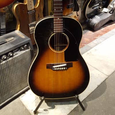 Epiphone Ft-45 Cortez 1965 for sale