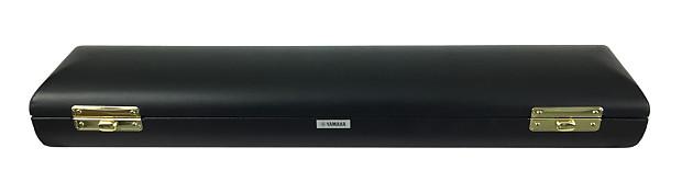 Yamaha Allegro Open Hole Flute