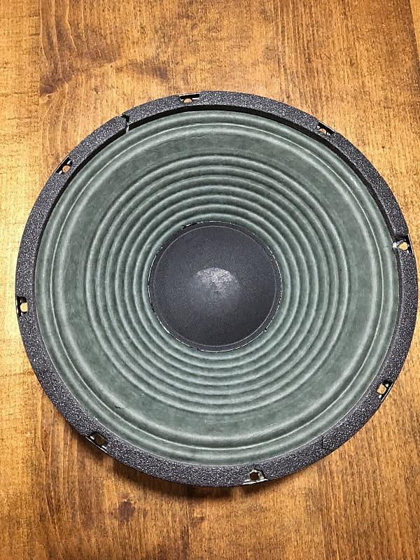Eminence Lil Buddy : eminence lil 39 buddy 10 8 ohm 50 watt speaker reverb ~ Vivirlamusica.com Haus und Dekorationen