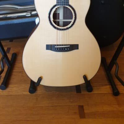 Lakewood M-32 CP for sale