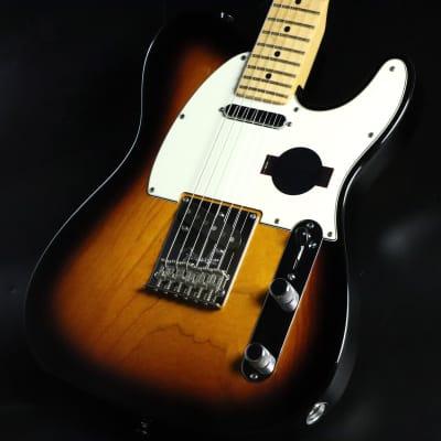 Fender Telecaster UpGrade American Standard 2 Color Sunburst - Shipping Included* for sale
