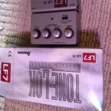 Ibanez LF-7 Lo Fi 2000ish