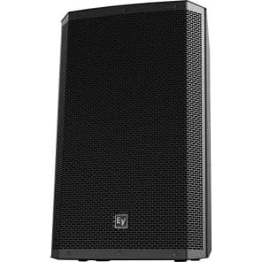 """Electro-Voice ZLX-15 15"""" 2-Way Passive Speaker"""