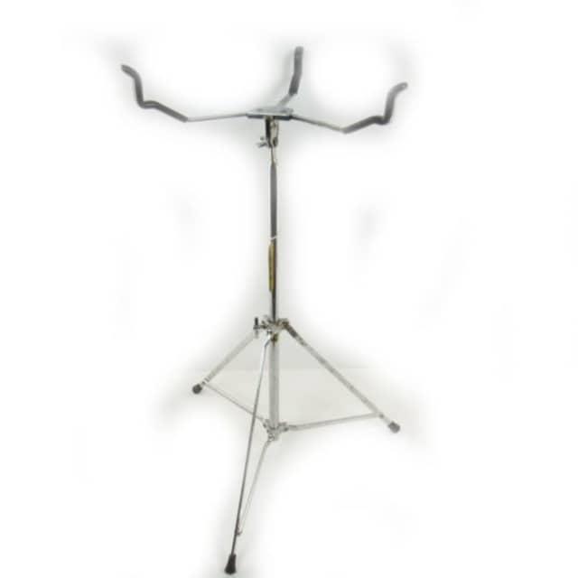 Slingerland Snare Stand Drum Hardware image