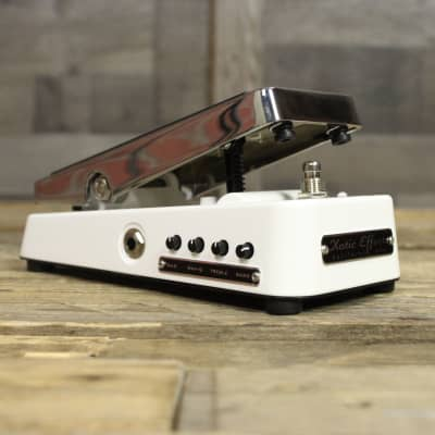 Xotic XW-1 Wah Pedal for sale