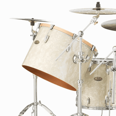 """Pearl STS2014G Session Studio Select 20x14"""" Gong Drum"""