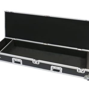 OSP ATA-XF7-WC Yamaha Motif Keyboard ATA Flight Case