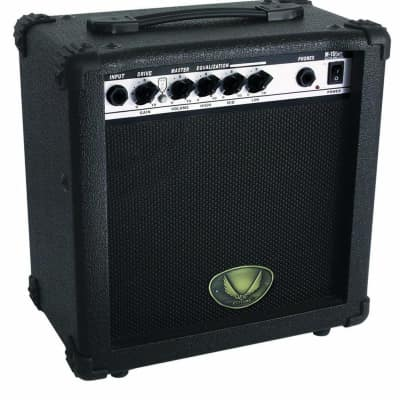 Dean M15 Mean 15 Guitar Amplifier 15 Watts - LOCAL PICKUP ONLY for sale