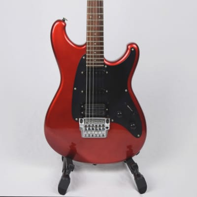 1985 Ibanez Roadstar II RS440 for sale