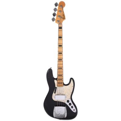 Fender Custom Shop '72 Jazz Bass Journeyman Relic