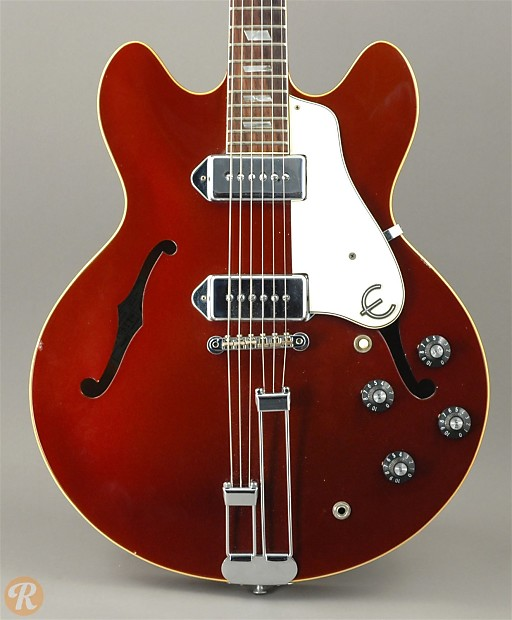 And epiphone casino mexico gambling authority