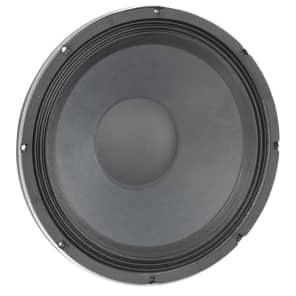 "Eminence KappaLite 3015LF 15"" 450-Watt 8 Ohm Replacement Speaker"