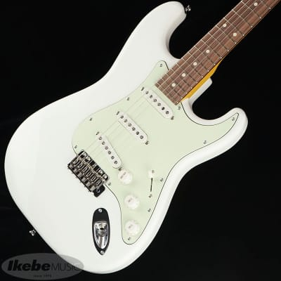 ATELIER Z L.E.S.-ll Lower East Side (White/R) -Made in Japan- for sale