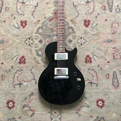Gibson Baldwin Epoch Les Paul 2007 Black for sale