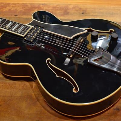 Fender D'aquisto Elite Archtop 1985' for sale