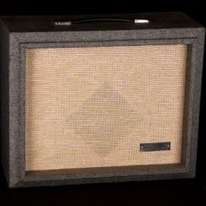 Silvertone Model 1481 5-Watt 1x8 Guitar Combo