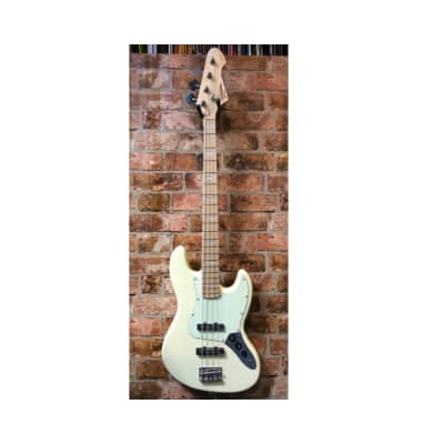 Revelation RPJ67 Vintage White for sale