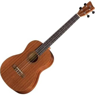 Ukulele Baritono Manoa K-BA for sale