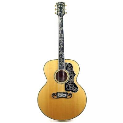 Gibson J-200 Vine 2001 - 2007