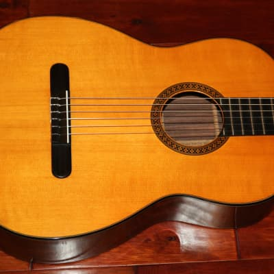 1972 Martin  N-20   (MAA0275) for sale