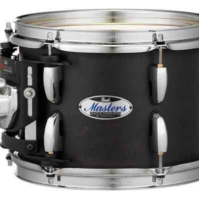 "Pearl Masters Maple Complete 22""x18"" bass drum MCT2218BX/C124"