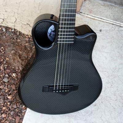 Emerald X7 2013 Black for sale