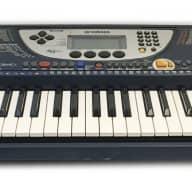 Yamaha Electric keyboard PSR-270
