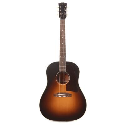 Gibson 50s J-45 Original