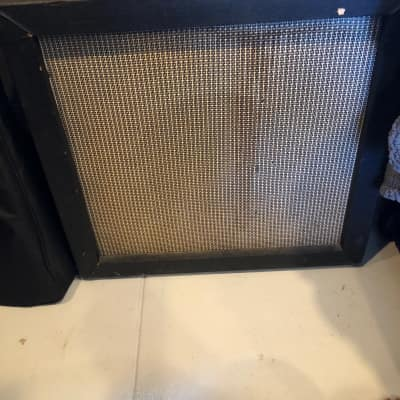 Multivox Marvel Bass - 7 Amp for sale