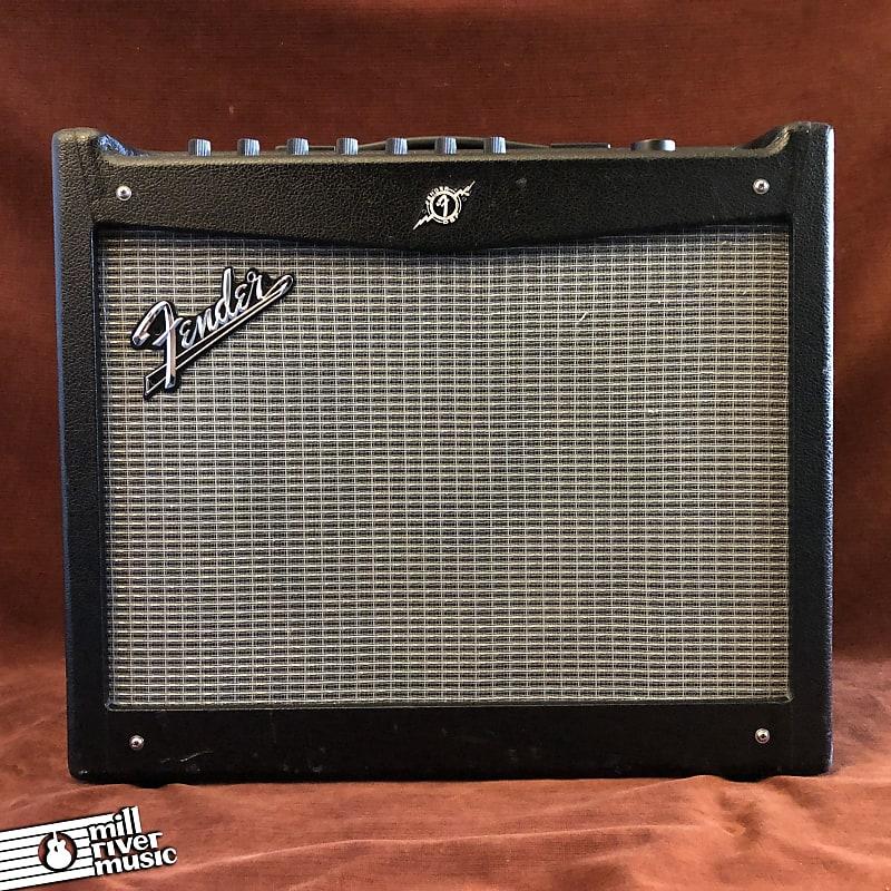 Fender Mustang III V.2 100W 1x12