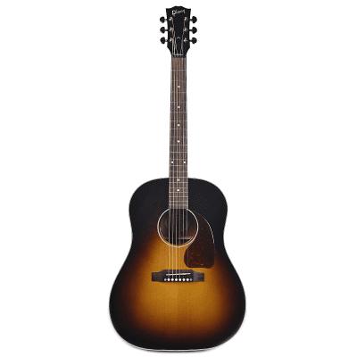 Gibson J-45 Standard 2009 - 2019