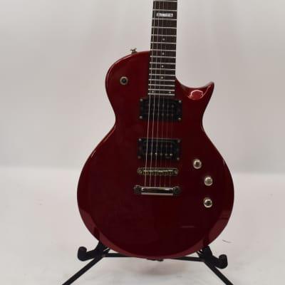 ESP EC-50 Ltd. Electric Guitar for sale