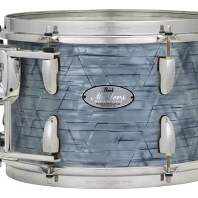 "MRV2218BX/C451 Pearl Music City Custom Masters Maple Reserve 22""x18"" Bass Drum"
