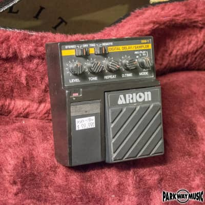 Arion DDS-1 (USED) for sale