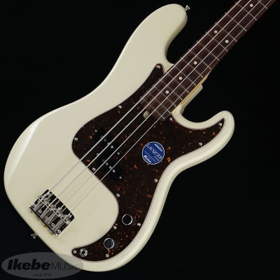 momose MPB1-STD/NJ (OWH) -Made in Japan- for sale