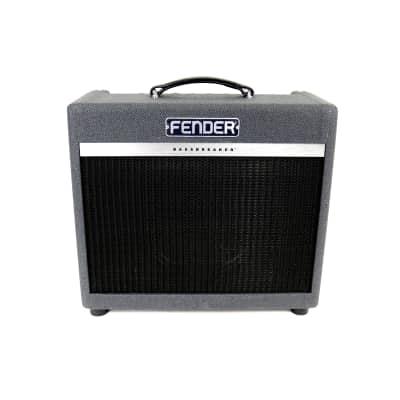 "Fender Bassbreaker 15 15-Watt 1x12"" Guitar Combo"