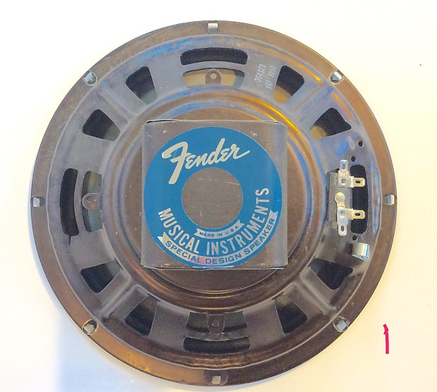 Vintage Guitars Info - dating vintage guitars amps by date source code